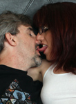 Wendy summers it s never a quiet night with wendy  a quiet night at home becomes a massive make love for wendy. A quiet night at home becomes a heavy have sexual intercourse for Wendy