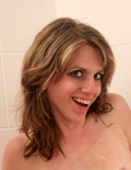 Wendy summers  you make me wet  wendy summers gets wet and dirty in some showertime fun Wendy Summers gets wet and dirty in some showertime fun.. Wendy Summers.