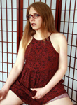 Mindless 38 controlled  lovely girl wendy is brainwashed into